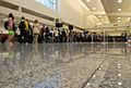 Atlanta Security Line (427400947).jpg