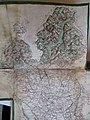 Atlante Topografico dello Stato di Milano, Carta generale, Tavola A2.jpg