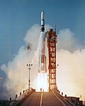 Atlas Agena launching Lunar Orbiter 4.jpg