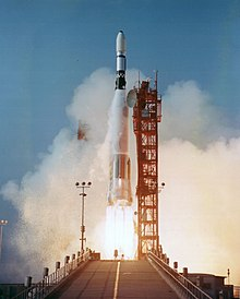Atlas Agena launching Lunar Orbiter 4.jpg