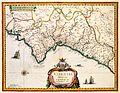 Atlas Van der Hagen-KW1049B12 014-VALENTIA REGNVM Contestani, Ptol., Edentani, Plin..jpeg
