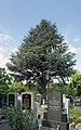 Atlaszeder Evangelischer Friedhof.jpg