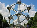 Atomium 320 by 240 CCBY20 flickr Mike Cattell.jpg