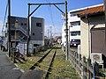 Atsugi Air Group Line 03.jpg
