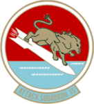 Attack Squadron 15 (US Navy) insignia.png