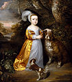 Attributed to Jan Weesop - Esmé Stuart, 5th Duke of Lennox and 2nd Duke of Richmond (1649-1660) - Google Art Project.jpg