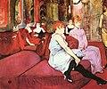 Au Salon de la rue des Moulins - Henri de Toulouse-Lautrec.jpg