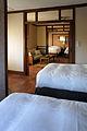 Auberge Kabira Ishigaki Island03s5s4110.jpg