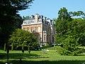 Aubry-le-Panthou château d'Osmont P1060859.JPG