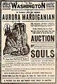 Auction of Souls (1919) - Ad 3.jpg