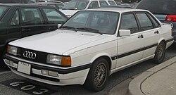 Audi 4000CS.jpg