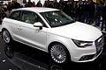Audi A1 e-tron.jpg