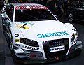Audi A4 DTM 2006 vr EMS.jpg