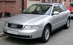 Audi A4 front 20080326.jpg