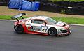 Audi R8 Roos Behrens Swedish GT Series Falkenberg 2011.jpg