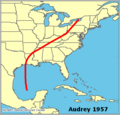 Audrey 1957 map.png