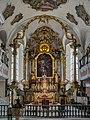 Auerbach Kirche Altar-20190815-RM-155745.jpg