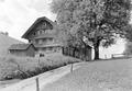 Aufnahme eines Bauernhofs im Entlebuch - CH-BAR - 3241345.tif