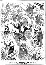 August-manns-caricature
