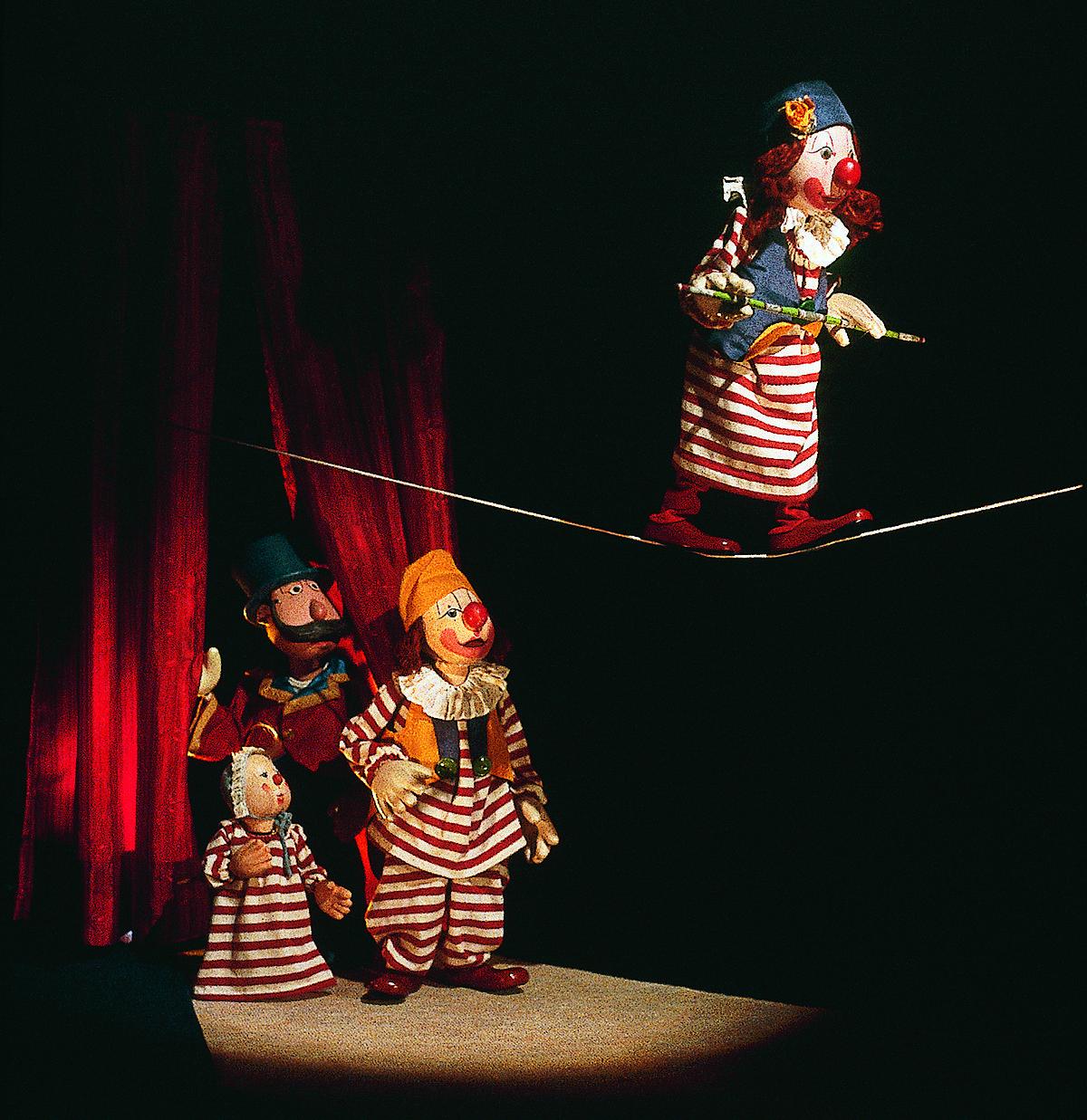 Marioneta wikipedia la enciclopedia libre for Definicion de espectaculo