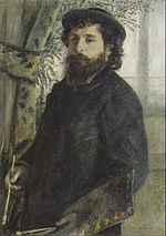 Auguste Renoir - Claude Monet - Google Art Project.jpg