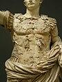 Augusto di Prima Porta, inv. 2290, 03.jpg