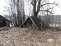 Aukštakalniai 30258, Lithuania - panoramio (3).jpg