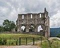 Aulps abbey 01.jpg