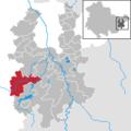 Auma-Weidatal in GRZ.png