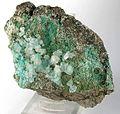 Aurichalcite-Calcite-242460.jpg