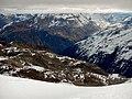 Ausblick vom Tiefenbachgletscher - panoramio.jpg