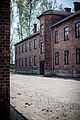 Auschwitz - panoramio (18).jpg