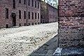 Auschwitz - panoramio (35).jpg