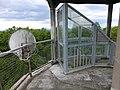 Aussichtsturm Hohes Gras-04-Plattform.jpg