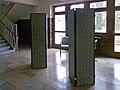 Ausstellung Kalmenhof 007.jpg
