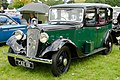 Austin 12-4 Ascot (1935) - 15965311422.jpg