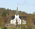 Austre Moland kirke IMG 5593 Austre Moland.jpg