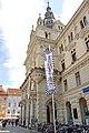 Austria-01047 - Town Hall (21228301289).jpg