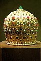 Austria-03342 - Crown of Stefan Bocskay (32936160995).jpg
