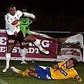 Austrian Cup - 1. SC Sollenau vs. First Vienna FC 2013-09-24 (03).jpg