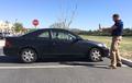 Auto Damage Appraiser.png