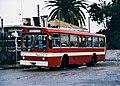 Autobús 146 de Pujol i Pujol.jpg