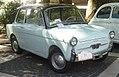 Autobianchi Bianchina Bicolore.jpg