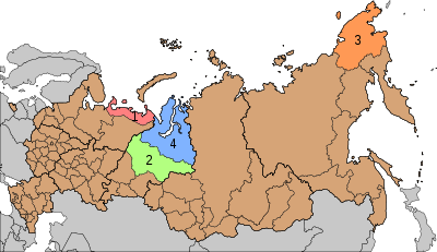 Autonomous districts of Russia.svg