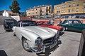 """Autos Clasicos."""" El arte hecho Automovil """" (4841262500).jpg"""