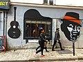 Aux Noctambules, 24 Boulevard de Clichy, 75018 Paris, France 002.jpg