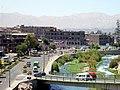 Av. La Marina - panoramio.jpg