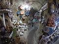 Avanos underground shops 8676.jpg