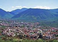 Avella - panorama (26446952049).jpg