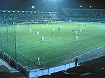 Avellino Reggiana Coppa Italia 2008-2009.jpg